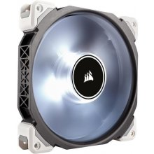 Corsair Air Series ML140 PRO Magnetic...