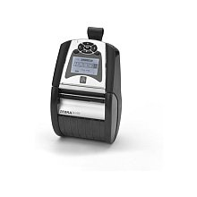 Zebra Technologies QLN320 DT MOBILE PRINTER