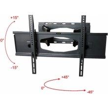 """ART LCD bracket AR-65 32-80 """" 60kg LCD/LED..."""