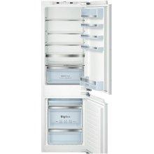 Холодильник BOSCH KIN86AF30 (EEK: A++)