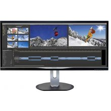 Монитор Philips BDM3470UP 86.7CM 34IN IPS...