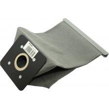 Sencor Tolmukott SVC660/670TF tekstiil