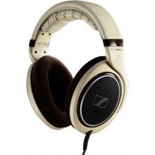 Sennheiser HD 598 kõrvaklapid