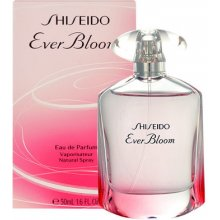 Shiseido Ever Bloom, EDP 90ml, parfüüm...