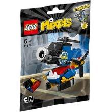 LEGO Mixels Camsta
