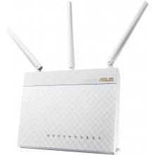 Asus RT-AC68U белый AC1900