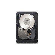 Жёсткий диск LENOVO IBM 81Y9730, Serial ATA...