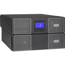 ИБП Eaton Power Quality Eaton 9PX8KIRTNBP...