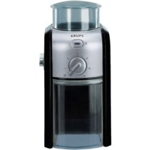 Кофемолка KRUPS GVX2 42 ProEdition