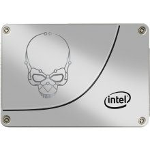 Kõvaketas INTEL 480GB 730, Serial ATA III...