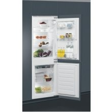 Külmik WHIRLPOOL Fridge-freezer ART5500A+