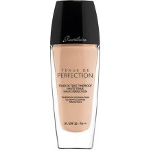 Guerlain Tenue De Perfection Foundation 25...