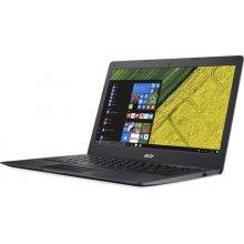 Sülearvuti Acer Swift 1 SF114-31 Black, 14.0...