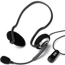 Creative kõrvaklapid HS390 kõrvaklapid koos...