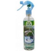 Air Wick Õhuvärskendaja Aqua Mist Fresh...