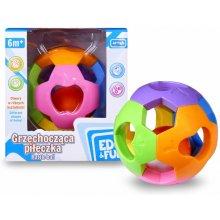 Artyk A rattle ball EDU&FUN