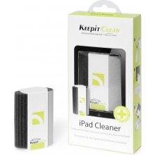 TechLink Puhastuskomplekt iPad