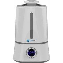 ORO-MED Air humidifier ORO-2020