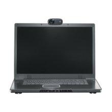 Веб-камера LOGITECH HD WEBCAM C310 EER