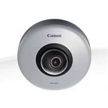 Canon VB-S31D PT-MINIDOME kaamera
