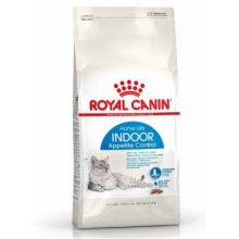 Royal Canin Indoor Appetite Control 0,4kg...