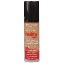 BOURJOIS Paris Healthy Mix Foundation 54 54...