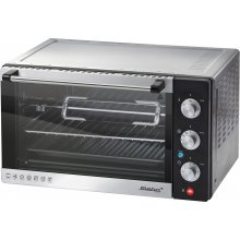 Steba KB 41, Electric, Conventional, Grill...