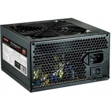 MS-Tech MS-N750VAL (80+) 750 Watt retail