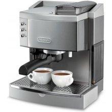 Kohvimasin DELONGHI EC750