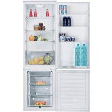 Холодильник CANDY CKBC3150E/1S