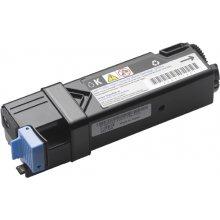 Тонер DELL 593-10262, Laser, 1320c, чёрный