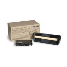 Xerox Toner black | 30000pgs | Phaser 4600