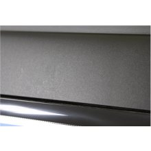 Принтер Epson SALE OUT. L130 Inkjet Printer...