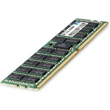 Mälu HEWLETT PACKARD ENTERPRISE 8GB 1RX4...