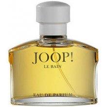 Joop Le Bain, EDP 75ml, parfüüm naistele