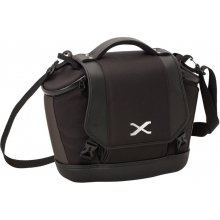FUJIFILM SC-X Bag black/silver
