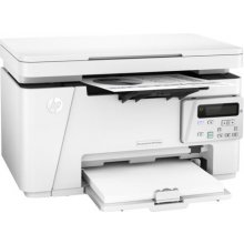 Принтер HP PRINTER/COP/SCAN M26NW/T0L50A#B19