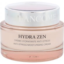 Lancome Lancôme Hydra Zen Anti-Stress 75ml -...