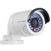 Hikvision NET камера 4MP IR BULLET...