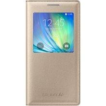 Samsung EF-CA500B Folio, Gold