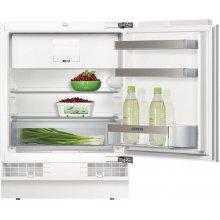Холодильник SIEMENS KU15LA60 белый (EEK:...