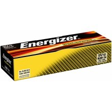 ENERGIZER батарея Alkaline Industrial 9V...
