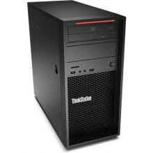LENOVO ThinkStation P410 Tower Workstation...