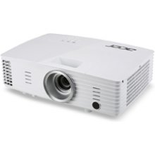 Projektor Acer X1385WH DLP