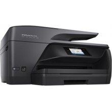 Принтер HP PRINTER / COP / SCAN / FAX...