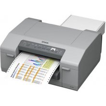 Принтер Epson GP-C831 PRINTER