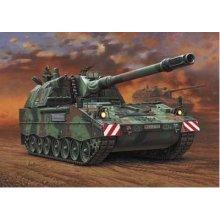 Revell Panzerhaubitze PzH 2000