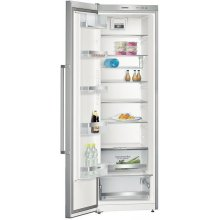 Холодильник SIEMENS KS36VBI30 edelstahl...