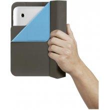 BELKIN universal Cover 7-8 Inch grey/blue...