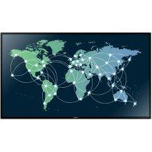 Monitor Samsung ED65E 164CM 65IN FHD S-PVA
